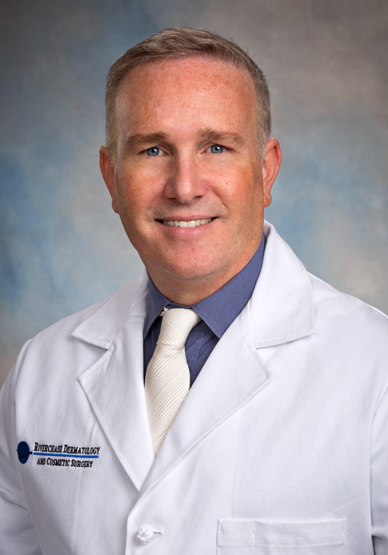 Stefan R Adair, MD Plastic Surgery
