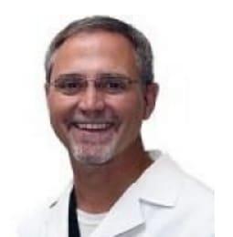 Dr Richard M Price Md Ridgeland Ms