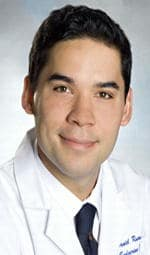 Dr. Daniel T Ruan MD
