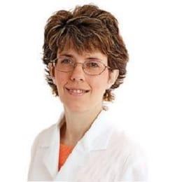 Tracy A Siegfried, MD Internal Medicine