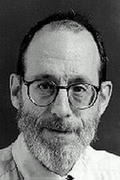 Herbert S Plovnick, MD Endocrinology, Diabetes & Metabolism