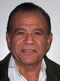 Rafik L Latif, MD Obstetrics & Gynecology