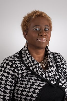 Dr. Faye D Barclay-Shell MD