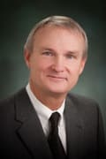 Dr. David S Gourley MD