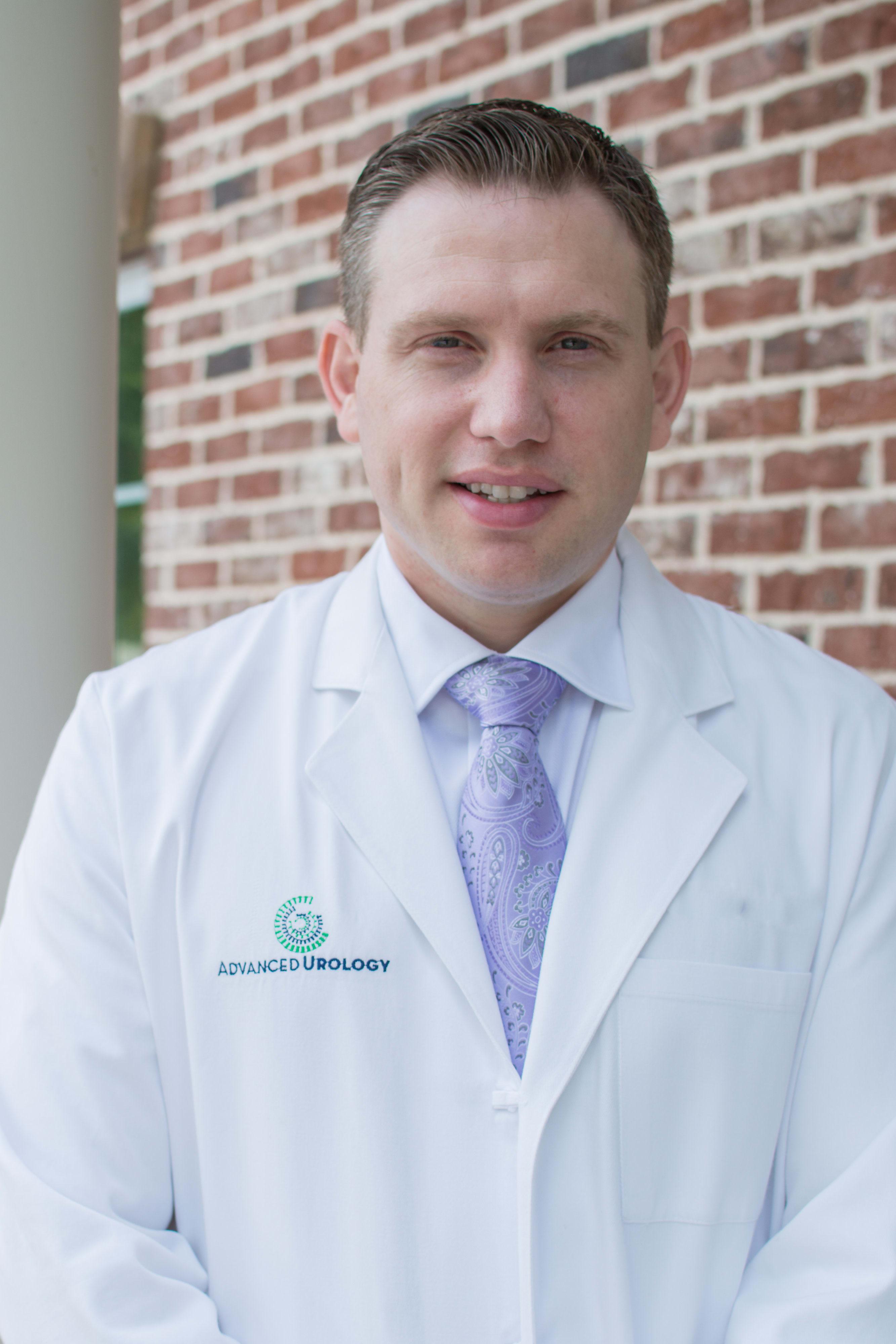Tariq S Hakky, MD Urology