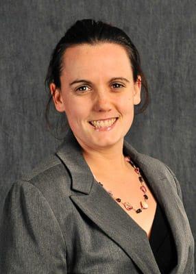 Lindsey A Penezic, MD Obstetrics & Gynecology