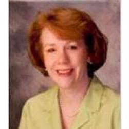 Nancy Goodwine-Wozniak, MD Obstetrics & Gynecology
