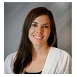 Dr. Jocelyne K Miller MD
