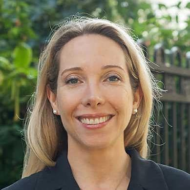 Virginia K Heese, MD Family Medicine