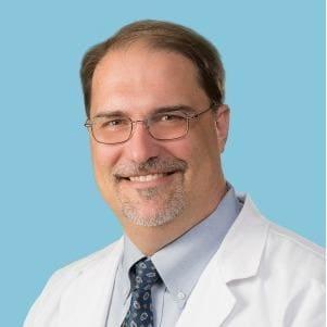 David E Webb, MD Obstetrics & Gynecology