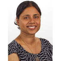 Sonal Aggarwal, MD Family Medicine