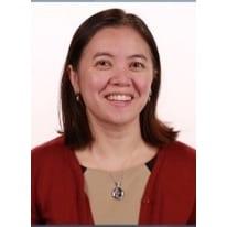 Dr. Ma Theresa V Egasani-Elises MD