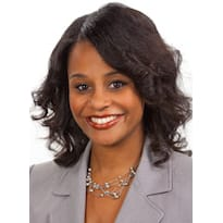Dr. Nicole K Nurse DO