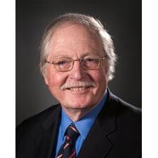 Dr. Harold L Rekate MD