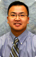 Chieh C Ma, MD Internal Medicine