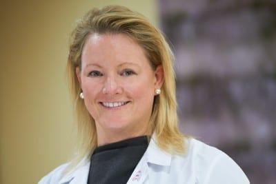 Elizabeth A Morris, MD Radiology