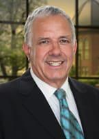 Dr. Michael L Parker MD