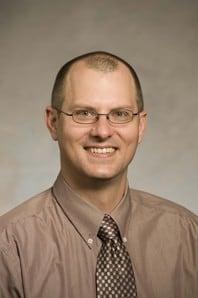 Dr. Timothy S Batig MD