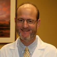 Dr. Henry Levine MD