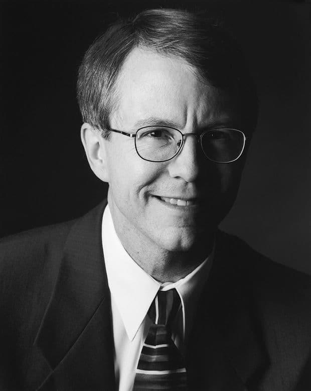 Dr. Christopher M Johns MD