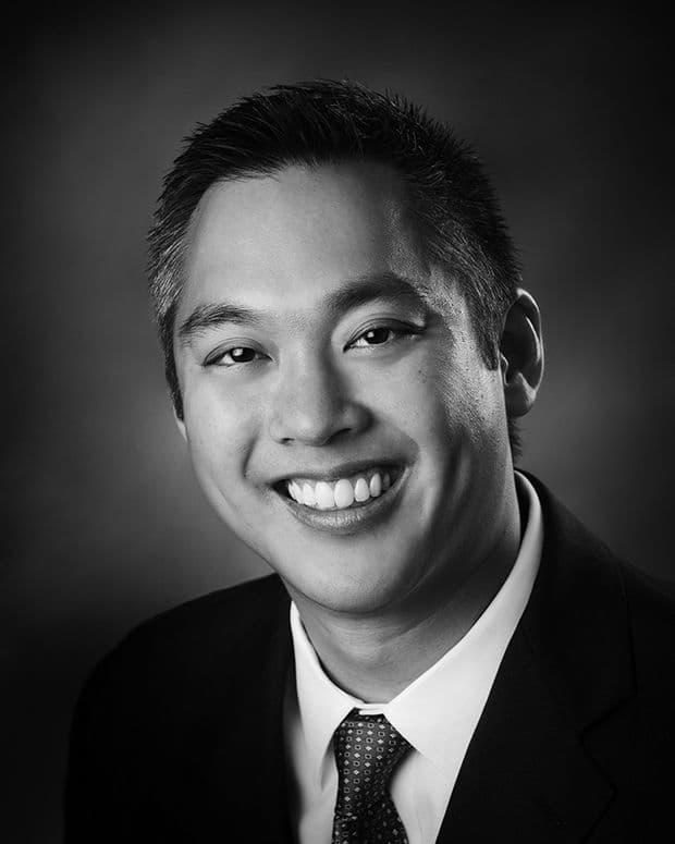 Dr. James Y Wu MD