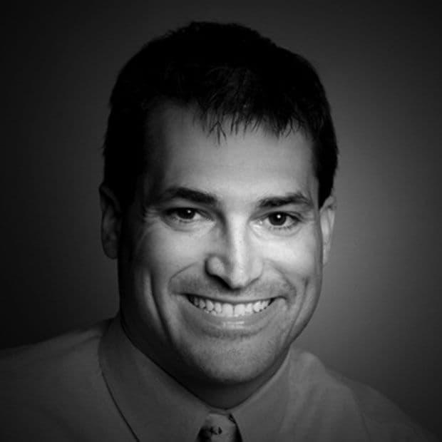 Kevin E Snyder, MD Diagnostic Radiology
