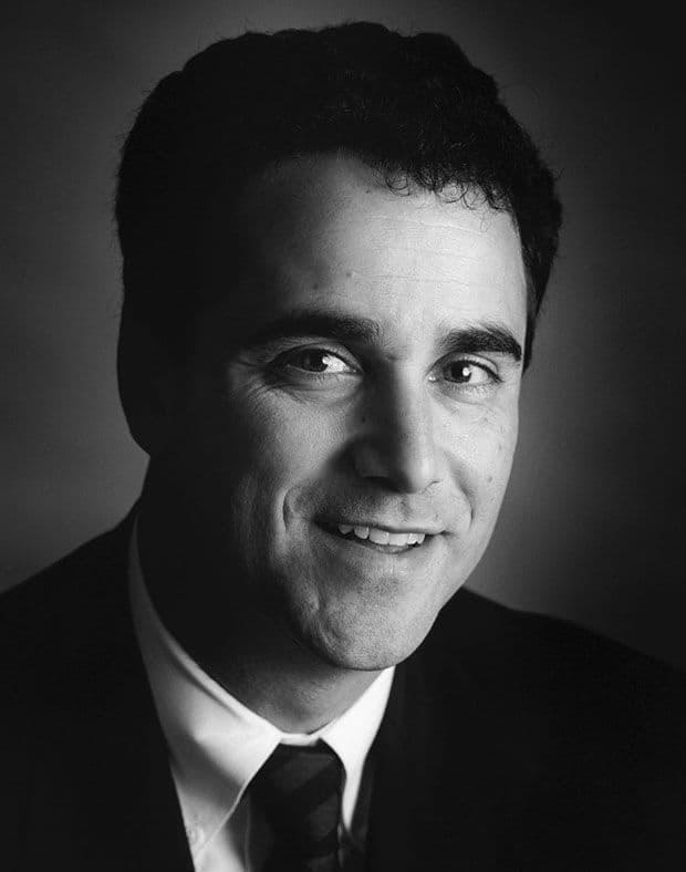 Dr. Michael W Hayt MD