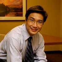 Marlon B Ilagan, MD Gastroenterology