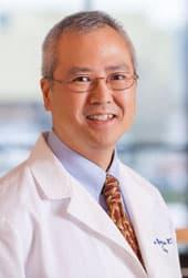 Hideo J Yamashita, MD Colon & Rectal Surgery
