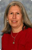 Dr. Katherine L Runyon MD