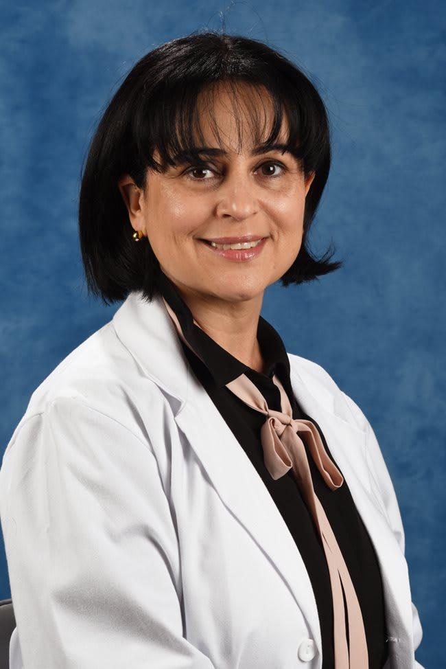 Zenia P Aguilera, MD Internal Medicine/Pediatrics