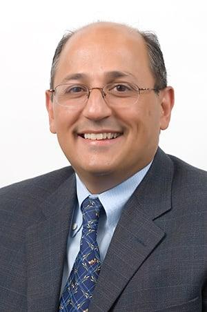 Bassam A Atiyeh, MD Internal Medicine/Pediatrics