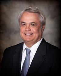 Dr. John L Swan MD