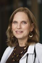 Dr. Debra L Gerson MD