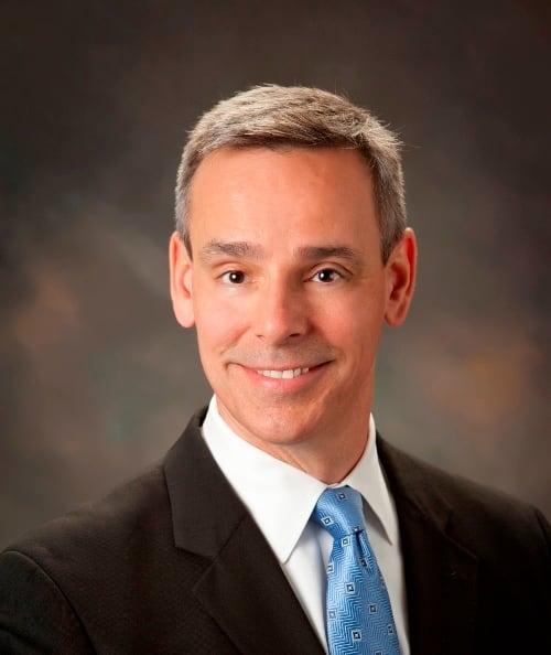Patrick R Hayes, MD Orthopaedic Surgery