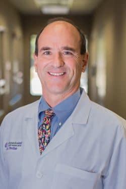 Dr. Philip S Perdue MD