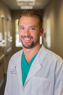 Dr. Anthony F Skalak MD