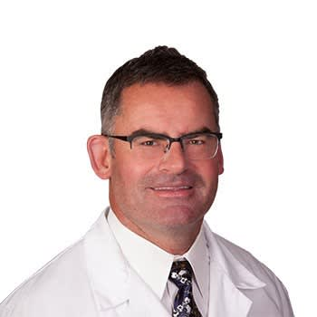Dr. Peter N Lammens MD