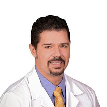Dr. Thomas J Puschak MD