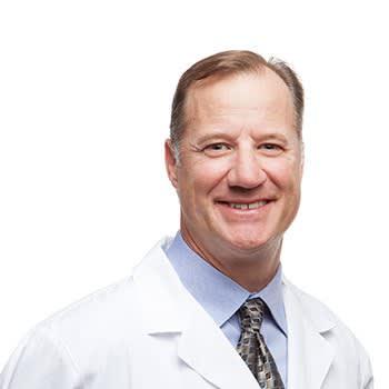 Timothy J Lehman, MD Orthopaedic Surgery