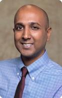 Dr. Vivek Agarwal MD