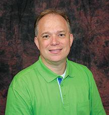 Dr. Steven T Lillpop MD