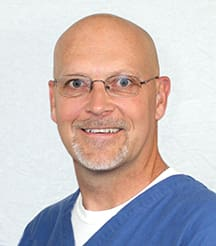 Barry A Werries, MD Orthopaedic Surgery