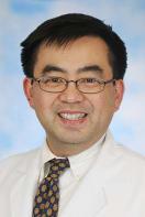 Dr. Paul Wu MD