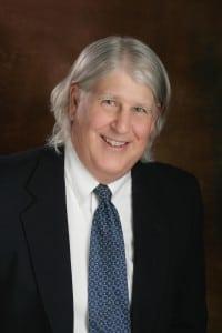 Dr. Thomas F Stark MD