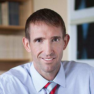 James S Kercher, MD Orthopaedic Surgery