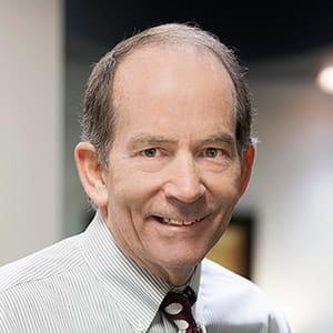 Dr. Robert M Royster MD