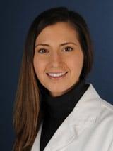 Dr. Lisa K Pappas-Taffer MD