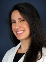 Dr. Sara S Samimi MD
