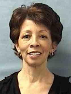 Donna L Tildon-Archer, MD Neonatal-Perinatal Medicine